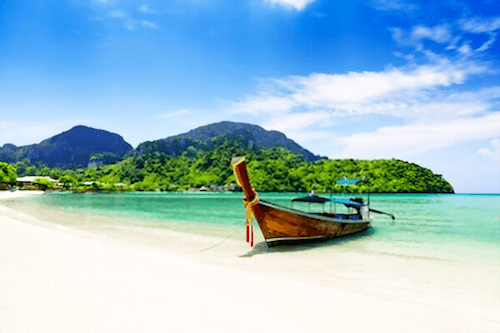 top 10 things to do in phuket beaches
