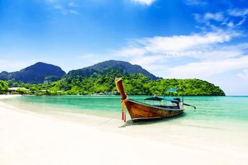 top 10 things to do in phuket beaches