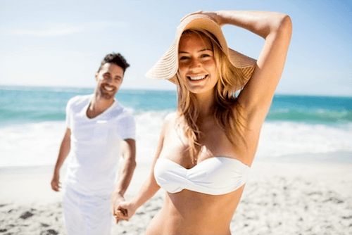 top 10 things to do in phuket for couples